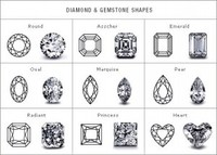 diamond-shape-300x214.jpg